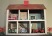 dollhouse-furniture-full