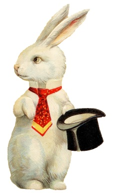 White-Rabbit-TopHat-GraphicsFairy2