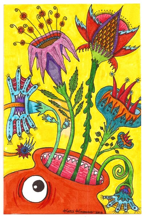 COLORmonsterflower01