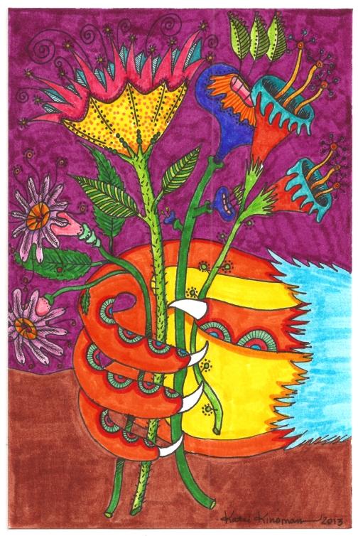 COLORmonsterflower02