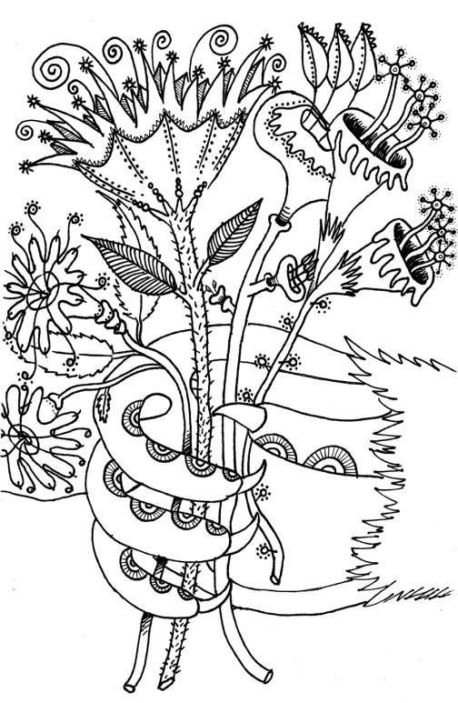 monsterflower01
